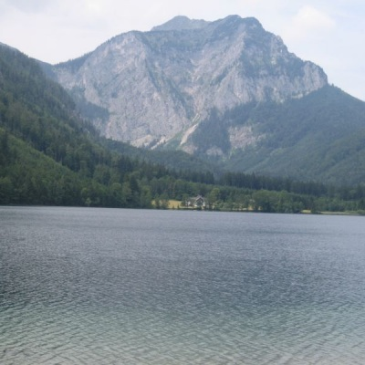 100630-0704_attersee046