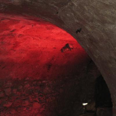 katakomben-017