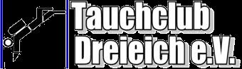 Tauchclub Dreieich e.V. Langen